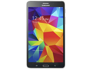 三星Galaxy Tab4 7.0 2015图片
