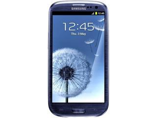 三星Galaxy SIII i535图片