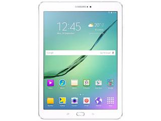 三星Galaxy Tab S2 9.7图片