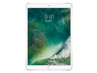 苹果iPadPro 10.5图片