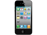 iPhone4S 64G