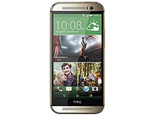 HTCM8图片