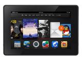 Kindle Fire HD 7英寸