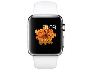 苹果Watch图片