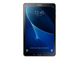 三星Galaxy Tab A10.1 2016图片