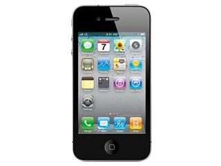 苹果iPhone4 16G图片