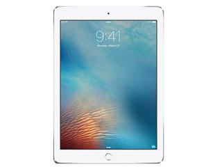 苹果iPadProMini图片
