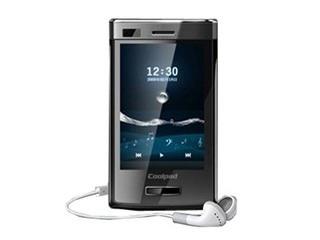 酷派N900图片