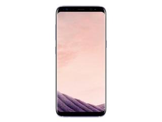 三星Galaxy S8图片