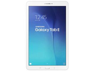 三星Galaxy Tab E图片