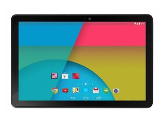 谷歌Nexus10第二代图片