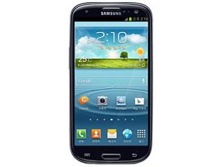 三星E210L Galaxy S3 LTE图片