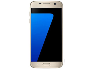 三星Galaxy S7Edge