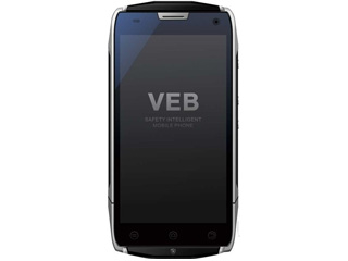 VEBV3图片