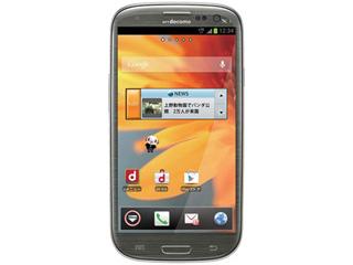 三星Galaxy S III Alpha图片