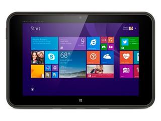 惠普Slate Tablet10EE图片