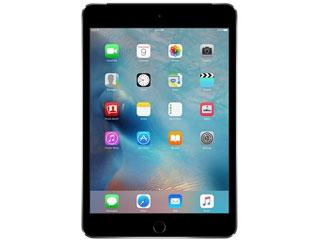 苹果iPadMini4图片