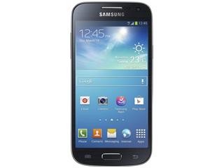 三星Galaxy S4Mini Plus