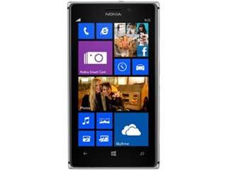 诺基亚Lumia925