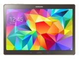 三星Galaxy Tab S10.5