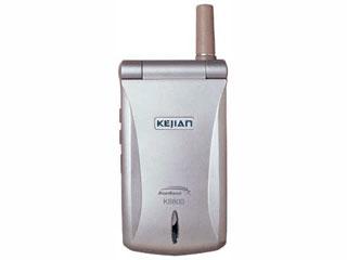 科健K6800图片