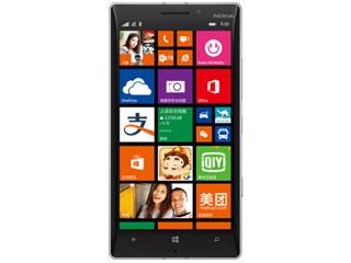 诺基亚Lumia930图片