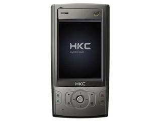 快3怎么选号,HKCW1000图片