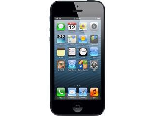 苹果iPhone5图片
