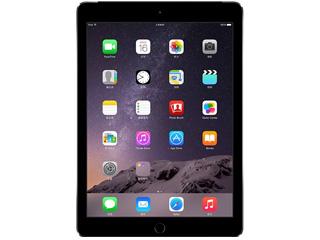 苹果iPadAir2图片