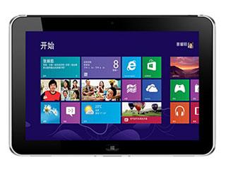 惠普ElitePad900 G1图片