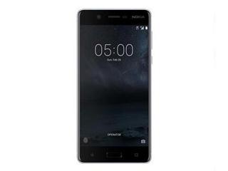 诺基亚Nokia5图片