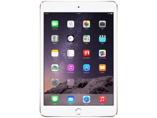 苹果iPadMini3图片