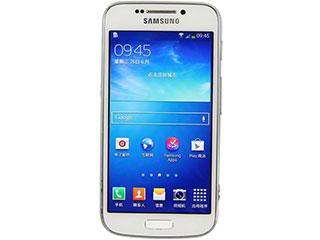 三星Galaxy S4 Zoom图片