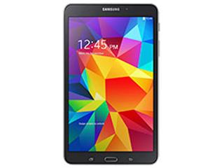 三星Galaxy Tab4 8.0 2015图片