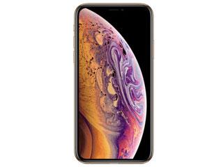 苹果iPhone XS Max图片