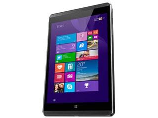 惠普Pro Tablet608 G1图片
