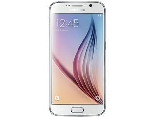 三星Galaxy S6