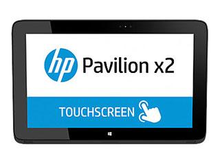 惠普Pavilion X2 11t图片
