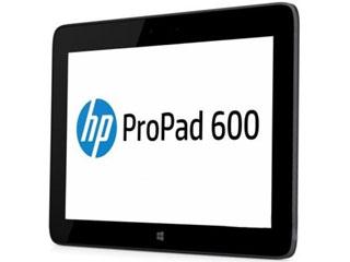 惠普ProPad600图片