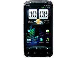 HTCG14图片
