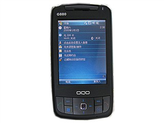 OQOG880圖片