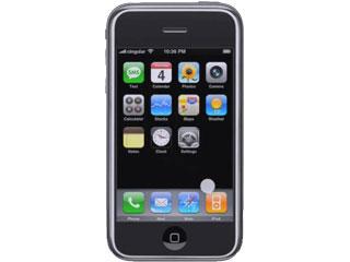 苹果iPhone图片