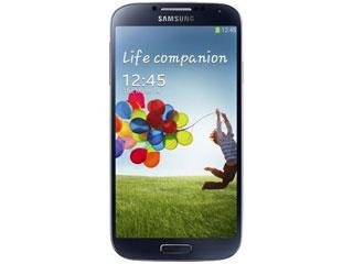 三星Galaxy S4 i9500图片