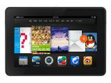 Kindle Fire HDX7
