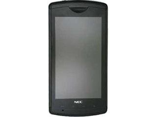 NEC808w图片