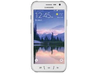 三星Galaxy S6Active图片