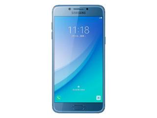 三星Galaxy C5 Pro图片