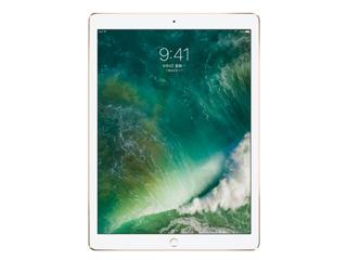 苹果iPadPro 12.9图片