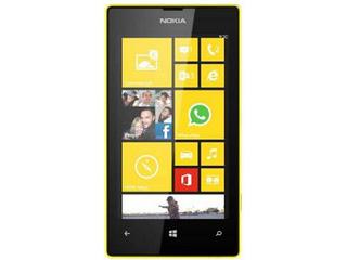 诺基亚Lumia525图片