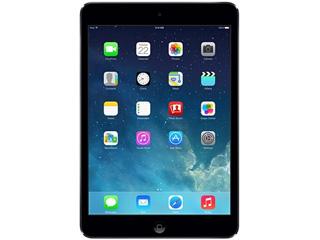 蘋果iPadMiniRetina圖片